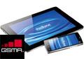 Asus на MWC 2012. Гибридный телефон-планшет Asus Padfone