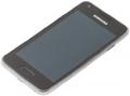Обзор Samsung Galaxy S Advance (i9070): компромисс начинки и размеров