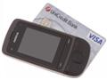 Обзор телефона Nokia C2-05: понятный слайдер