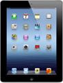 О новом iPad
