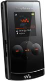 Мобильная история. Sony Ericsson. Эксперименты бренда: T650i, W980i, W350i
