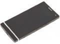 Полный обзор Sony Xperia S: первый флагманский