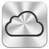 Еще больше «облаков» для мобильных устройств