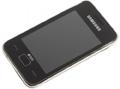 Обзор телефона Samsung Star 3 Duos (S5222): третья звезда с двумя сим-картами