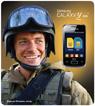 Обзор мобильной рекламы. Улыбайся, слон!