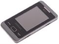 Обзор телефона Samsung Champ 2 Duos (C3332): скромное качество