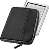 Опыт эксплуатации электронной книги Sony PRS-950