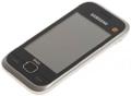 Обзор телефона Samsung C3312 Duos: двойное удобство