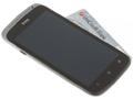 Обзор смартфона HTC One S: первоSтепенный