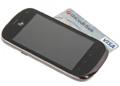 Обзор Fly Firebird (IQ270): смартфон с огоньком!