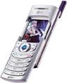 Мобильная история. Знаковые модели LG. Часть 1: цвета, экраны, повороты