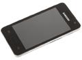 Обзор мини-планшета Samsung Galaxy S WiFi 3.6: почти планшет