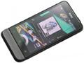 Обзор смартфона HTC One V: влиятельный смартфон