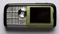 Обзор Alcatel OT-C552 – французский дизайн, китайское производство
