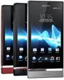 Новинки российского рынка мобильных телефонов, май 2012. Nokia 808 PureView, Lumia 610, Sony Xperia sola