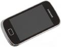 Обзор смартфона Samsung Galaxy mini 2 (S6500): «мини» продолжаются!