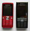 Обзор Sony Ericsson K610i – будущее начинается сегодня