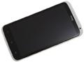 Обзор смартфона HTC One X: мощный потенциал