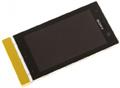 Полный обзор Sony Xperia U: свежее решение!