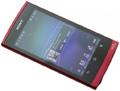 Обзор плеера Sony NWZ-Z1040: собственный вариант