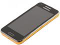 Обзор Samsung Galaxy Beam (I8530): смартфон с проектором