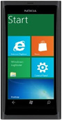 Новости о Nokia и Windows Phone 8