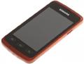 Обзор Samsung Galaxy Xcover (S5690): под защитой смартфона