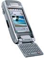 Мобильная история. Смартфоны Sony Ericsson: P800, P900, P910