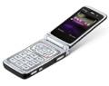 Мобильная история. Раскладные смартфоны Nokia