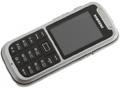Обзор Samsung C3350 Xcover 2: спорттелефон