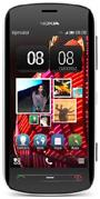 Новинки российского рынка мобильных телефонов, июнь 2012. Samsung Galaxy S III, Samsung Galaxy Ace 2, Nokia 808 PureView, LG Optimus L5