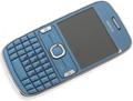 Обзор телефона Nokia Asha 302: клавиатурное счастье