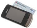Обзор телефона Philips Xenium X331: автономность & сенсорность