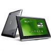 Новинки Acer: планшеты и ноутбуки
