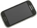 Обзор смартфона Samsung Galaxy Ace 2 (i8160): сиквел на уровне