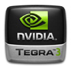 Сделано для Nvidia Tegra 3. Dark Meadow