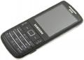 Обзор телефона Samsung C3782 Evan: добрый знакомый