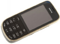 Обзор телефона Nokia Asha 202: нажмём на кнопочки