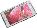 Обзор мини-планшета Samsung Galaxy S WiFi 4.2
