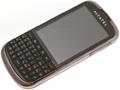 Обзор смартфона Alcatel One Touch 910: любопытная специфика