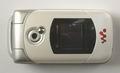 Обзор Sony Ericsson W300i – недорогой музыкальный телефон