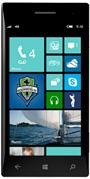 Размышления о Windows Phone 8