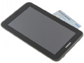 Обзор планшета Samsung Galaxy Tab 2 7.0 (P3100)