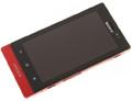 Обзор смартфона Sony Xperia sola: удивительное – рядом!