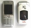 Обзор Sony Ericsson K310i – хороший телефон может быть недорогим
