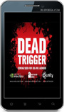 Обзор Dead Trigger для Android