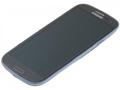 Полный обзор Samsung I9300 Galaxy S III: всё и сразу