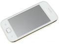 Обзор смартфона Samsung Galaxy Ace Duos (S6802): технологическая путаница
