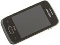 Обзор смартфона Samsung Galaxy Y Duos (S6102): бренд значит многое