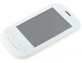 Обзор телефона Alcatel One Touch 720D: в одно касание